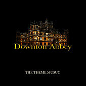 Downton Abbey - The Theme Music de TV Themes