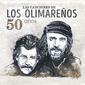 Los Olimareños 50 Años de Various Artists