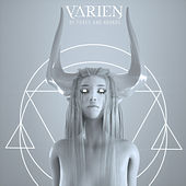 Of Foxes and Hounds von Varien