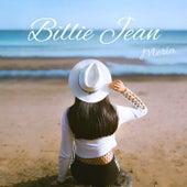 Billie Jean by Meria