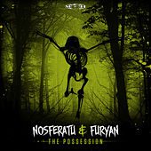 The Possession by Nosferatu