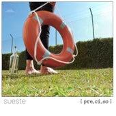Preciso by Sueste