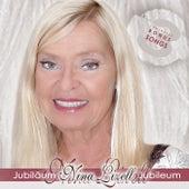 Jubiläum by NINA LIZELL