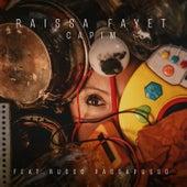 Capim de Raissa Fayet