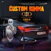 Custom Bimma de Devin Di Dakta