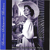 Boleros Solamente Boleros: Musica Inolvidable, Vol. 1 by Various Artists