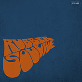 Rubber Soulive by Soulive
