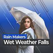 Wet Weather Falls by Rainmakers