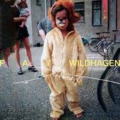 Different de Fay Wildhagen