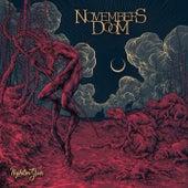 Nephilim Grove by November's Doom