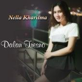 Dalan Tresno by Nella Kharisma