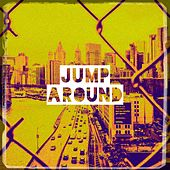 Jump Around de Various Artists