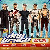 Action von Don Broco