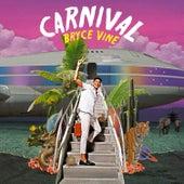 Carnival de Bryce Vine