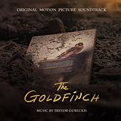 The Goldfinch (Original Motion Picture Soundtrack) by Trevor Gureckis