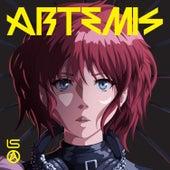 Artemis von Lindsey Stirling