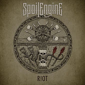 R!Ot by Spoil Engine