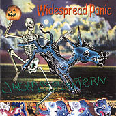 Jackassolantern (Live) by Widespread Panic