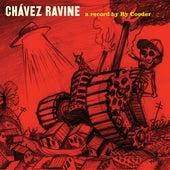 Chávez Ravine (2018 Remaster) de Ry Cooder