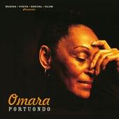 Omara Portuondo (Buena Vista Social Club Presents) (2019 - Remaster) de Omara Portuondo