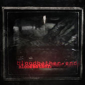 End by Bloodbather