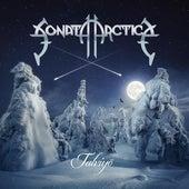 Talviyö by Sonata Arctica