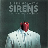 How It Feels to Be Lost de Sleeping With Sirens