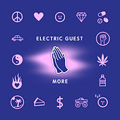 More by Electric Guest