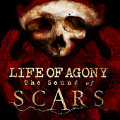 Lay Down von Life Of Agony