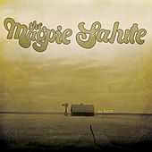 In Here EP de The Magpie Salute