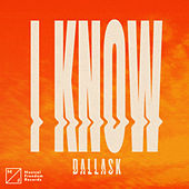I Know de DallasK