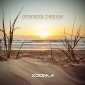 Summer Dream de Xooma