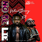 No Be Lie by WhidBerry
