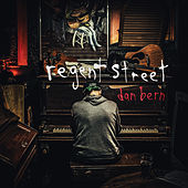 Regent Street by Dan Bern