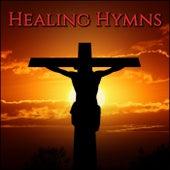 Healing Hymns de Derek Fiechter