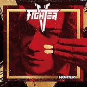 Fighter von Fighter V