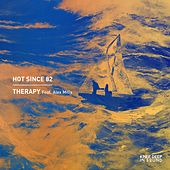 Therapy (Remixes) by Hot Since 82