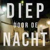 Diep Door De Nacht by The Rooks