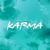 Karma de Stres