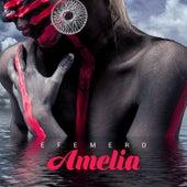Amelia by Efemero