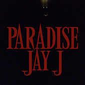 Paradise de Latrice Barnett