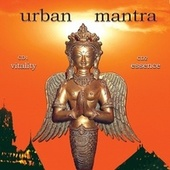 Urban Mantra de Various Artists