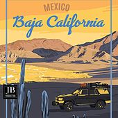 Mexico Baia California by Various Artists