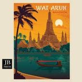Bangkok de Various Artists