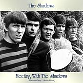 Meeting With The Shadows (Remastered 2019 - Stereo Version) de The Shadows