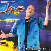 Marcando Terreno de Joe Arroyo