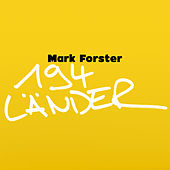 194 Länder (Single Version) by Mark Forster