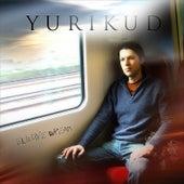 Elusive Dream by Yurikud