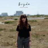 Like an Island (Deluxe) by Bryde