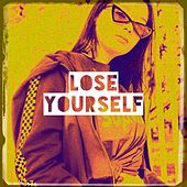 Lose Yourself de Various Artists